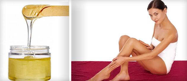 Как лучше брить область бикини — бритвой или эпилятором?