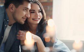 Гормоны половой железы: что нужно знать?
