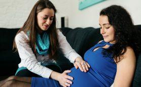 Рожать не страшно! Кто такие доулы, чем они занимаются и зачем их приглашают на роды