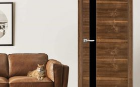 Двери Терминус – отличный выбор по доступной цене