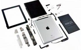 Надежный ремонт техники Apple от компании iFix