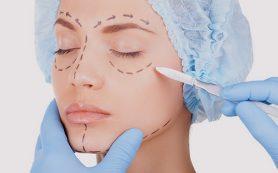 Услуги современной пластической хирургии, правила выбора специалиста