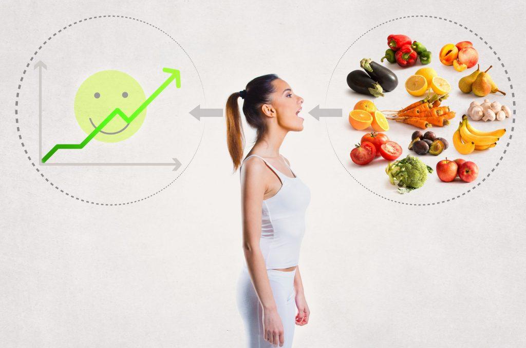 Что такое фитостеролы и как они влияют на наше здоровье