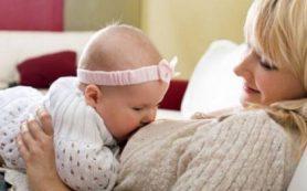 Менструация и лактация: вместе или врозь