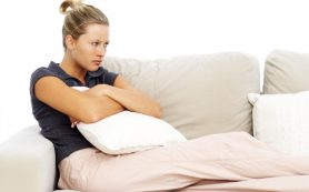Эндометриоз шейки матки: причины и лечение