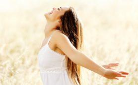 Отмена оральных контрацептивов: что происходит с моим организмом