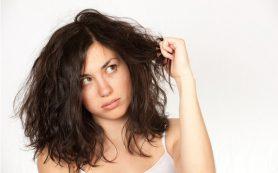 Чувствительная кожа головы — как избавиться от проблемы?