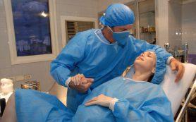 Разрывы во время родов: 7 основных причин и меры профилактики