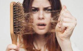 Выпадают волосы после родов: 8 шагов к решению проблемы