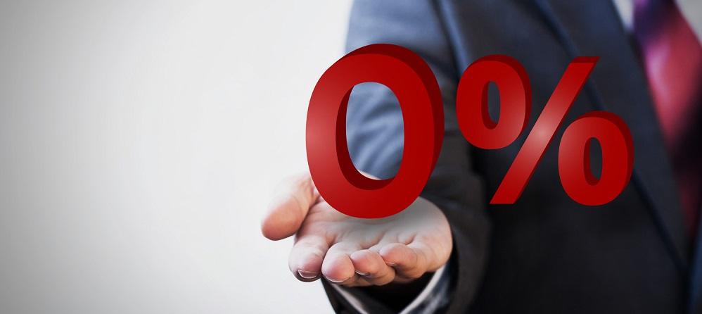 Кредит без процентов в Казахстане: как его получить