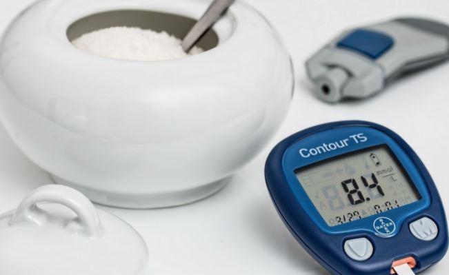 Эндокринолог перечислил подверженные риску диабета группы людей