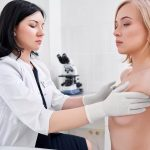 Лечение маммологических заболеваний