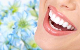 Как сохранить белоснежную улыбку