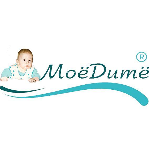 Детская одежда отменного качества от торговой площадки МоёДитё