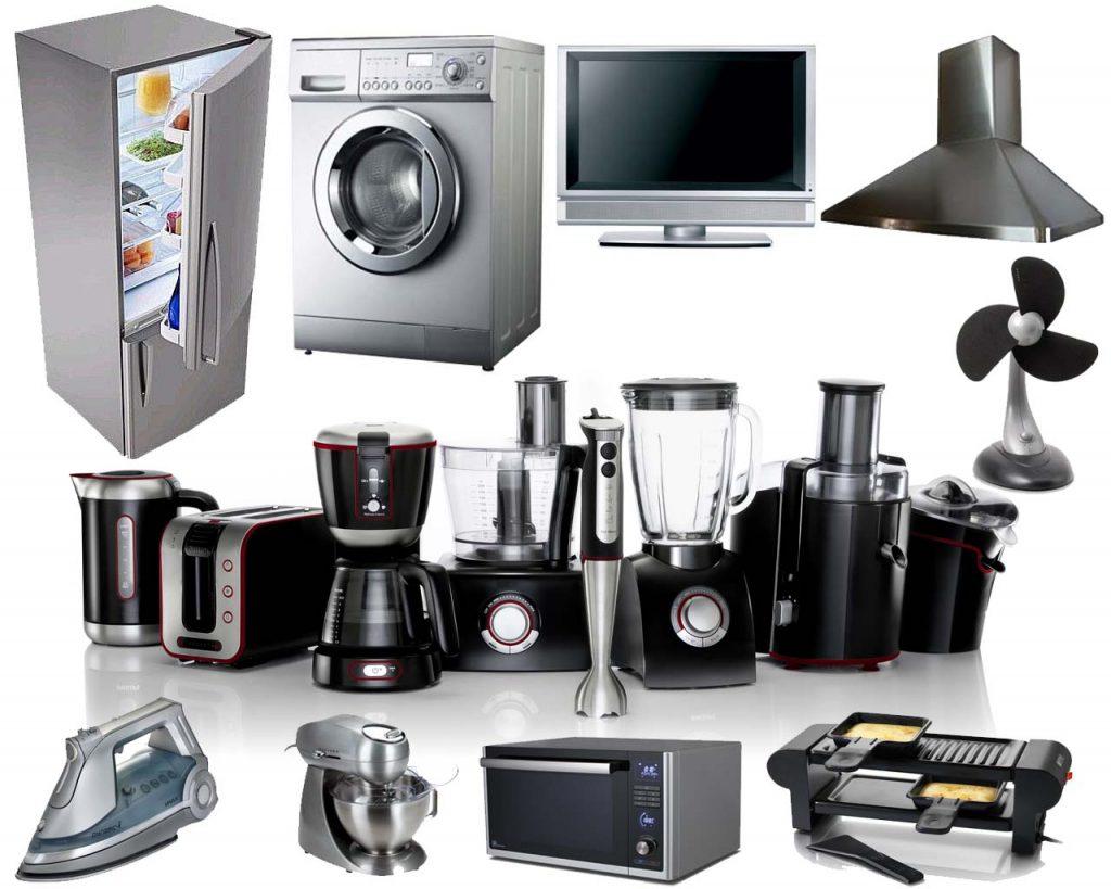 Кухонная техника Tehno Market