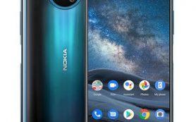 Покупайте на stylus.ua смартфоны и другую электронику, не выходя из дома
