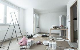 Качественный ремонт квартир в столице и области