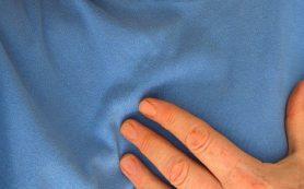 Кардиологи перечислили четыре симптома инфаркта