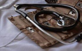 Эти 5 болезней тихо убивают без всяких симптомов