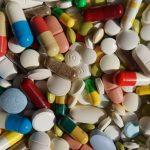 Как правильно принимать лекарства?