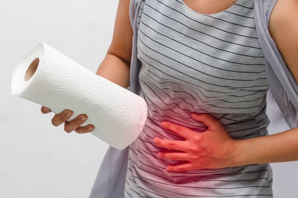 8 медицинских причин того, что вы никак не можете сходить в туалет