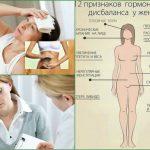 Признаки гормонального дисбаланса: опасные симптомы и последствия