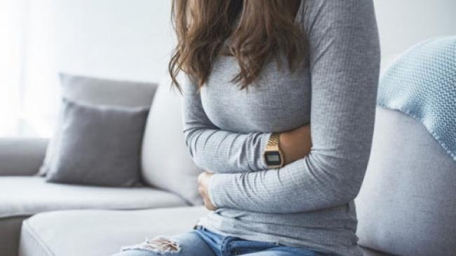 Как защитить желудок от нарушений пищеварения и других болезней