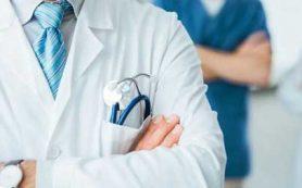 Когда требуется медицинская помощь при выводе из запоя?