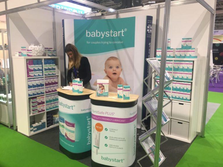 Компания Babystart