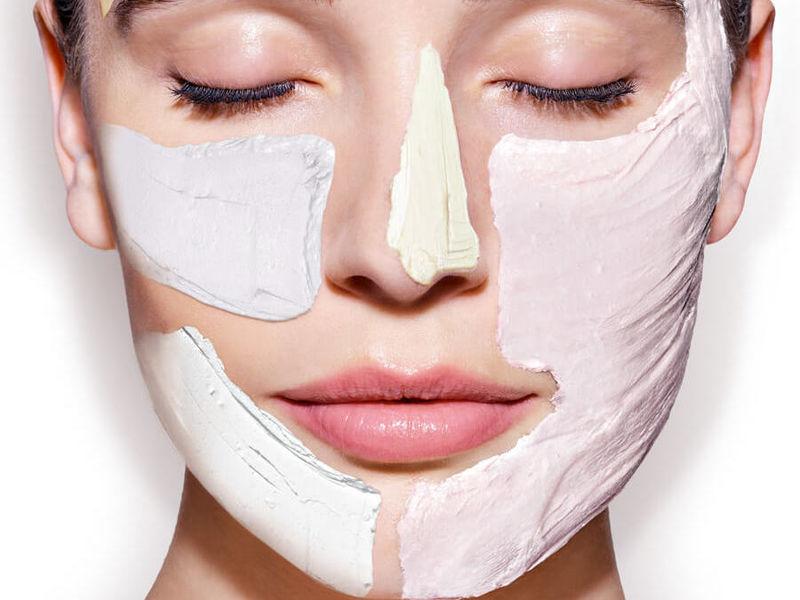 Все об альгинатных масках, как пользоваться и как правильно выбрать