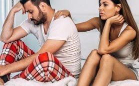 Когда болит во время секса: 6 причин «почему» и что с этим делать