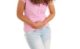 Выпадение матки: симптомы, причины, профилактика