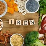 Витамины для укрепления иммунитета и продукты, в которых они содержатся