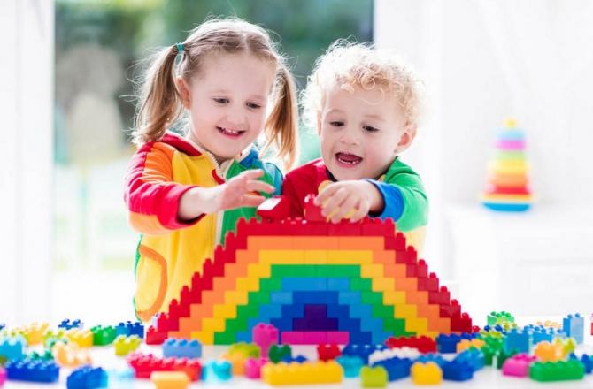 Как исправить грубое поведение ребенка