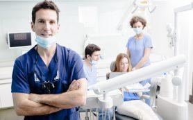 Хороший стоматолог: каким он должен быть сегодня?