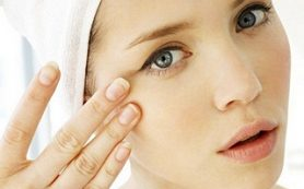 Без следа: как избавиться от шрамов после акне