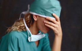 Медикаментозный аборт: риски и последствия
