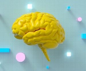 8 способов стать умнее и избежать деменции