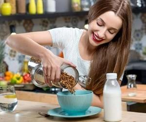 Названы два неявных симптома, указывающих на высокий уровень холестерина