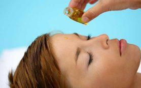 Озонированное масло – супер средство для здоровья и красоты