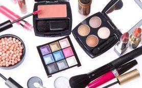 7 мифов о косметике, в которые верят многие женщины