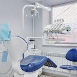 Методы профессиональной чистки зубов