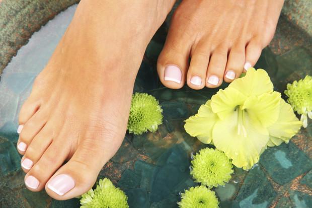 Взять высоту. Что главное в обуви — красота или удобство?