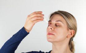 Ячмень на глазу: как лечить