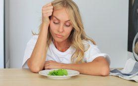 Однодневное голодание: в чем польза для здоровья?