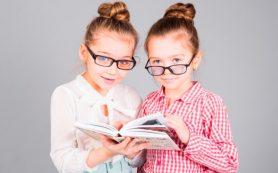 Хорошие манеры, которым нужно научить ребенка