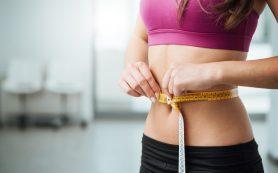 Как убрать жир с живота: отвечают косметолог, тренер и диетолог