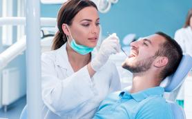 Стоматология Орис – инновационные методики терапии и доступные цены