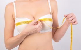 Частые вопросы об операции по увеличению груди (аугментационной маммопластике)