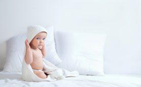 Подушка Орматек New Born – лучшее решение для вашего ребенка от Ок Матрас!